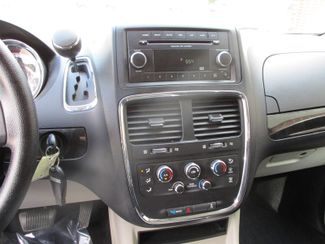 2012 Dodge Grand Caravan SXT Farmington, Minnesota 5