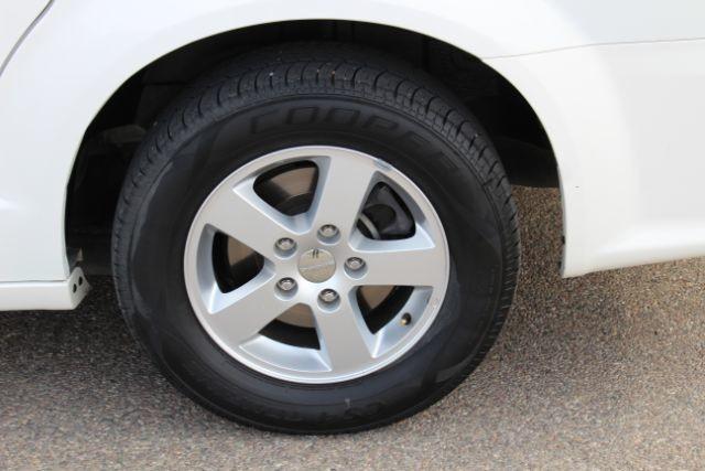 2012 Dodge Grand Caravan SXT  city MT  Bleskin Motor Company   in Great Falls, MT