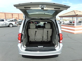 2012 Dodge Grand Caravan SXT in Kingman, Arizona