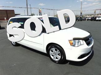 2012 Dodge Grand Caravan Crew   Kingman, Arizona   66 Auto Sales in Kingman Arizona