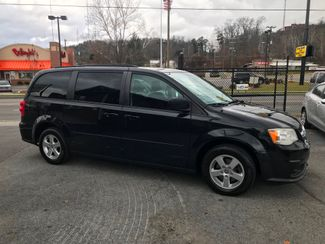 2012 Dodge Grand Caravan SXT Knoxville , Tennessee