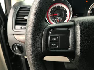 2012 Dodge Grand Caravan SXT Knoxville , Tennessee 15