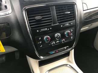 2012 Dodge Grand Caravan SXT Knoxville , Tennessee 21