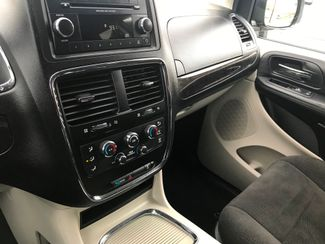 2012 Dodge Grand Caravan SXT Knoxville , Tennessee 25
