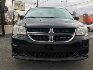 2012 Dodge Grand Caravan SXT Knoxville , Tennessee 3
