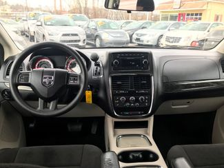 2012 Dodge Grand Caravan SXT Knoxville , Tennessee 34