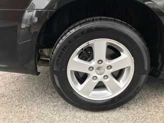 2012 Dodge Grand Caravan SXT Knoxville , Tennessee 55