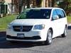 2012 Dodge Grand Caravan SXT - **FINANCING** Las Vegas, Nevada