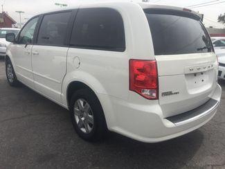 2012 Dodge Grand Caravan SE AUTOWORLD (702) 452-8488 Las Vegas, Nevada 2