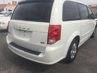 2012 Dodge Grand Caravan SE AUTOWORLD (702) 452-8488 Las Vegas, Nevada 3