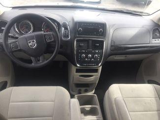 2012 Dodge Grand Caravan SE AUTOWORLD (702) 452-8488 Las Vegas, Nevada 7