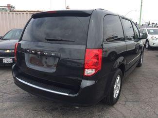 2012 Dodge Grand Caravan SXT AUTOWORLD (702) 452-8488 Las Vegas, Nevada 3