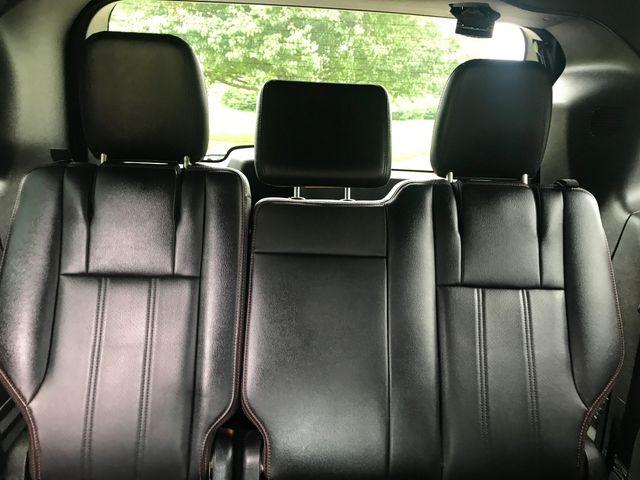 2012 Dodge Grand Caravan R/T Leesburg, Virginia 13