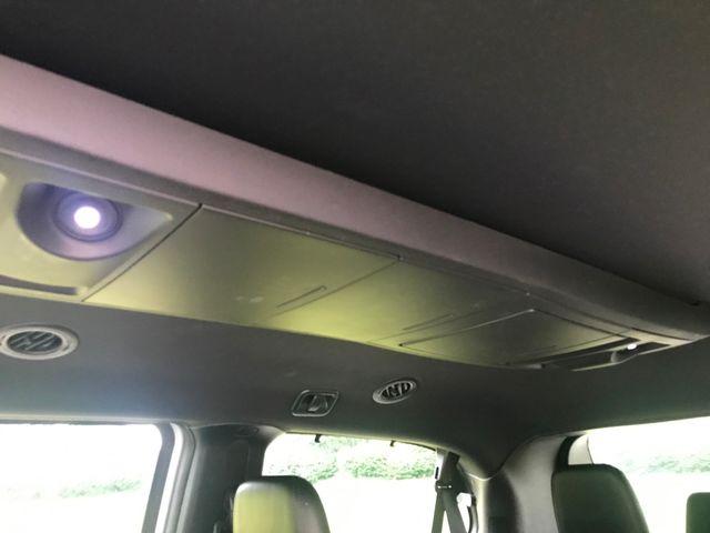 2012 Dodge Grand Caravan R/T Leesburg, Virginia 33