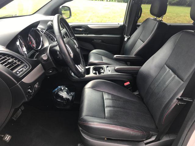 2012 Dodge Grand Caravan R/T Leesburg, Virginia 18