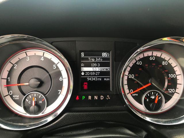 2012 Dodge Grand Caravan R/T Leesburg, Virginia 22