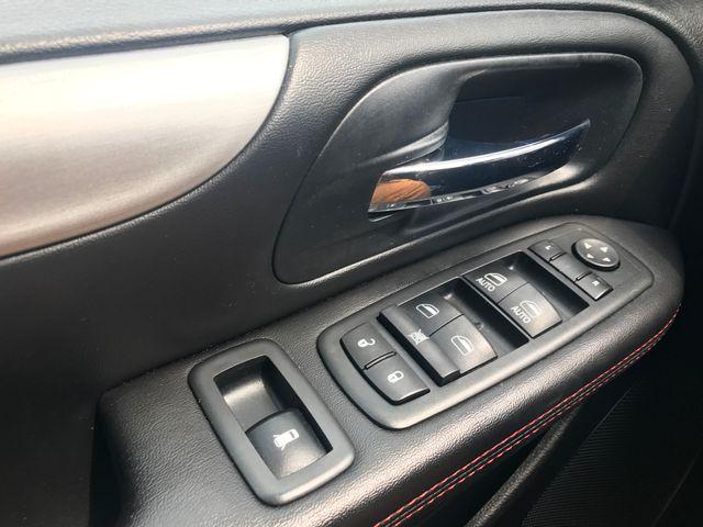 2012 Dodge Grand Caravan R/T Leesburg, Virginia 24