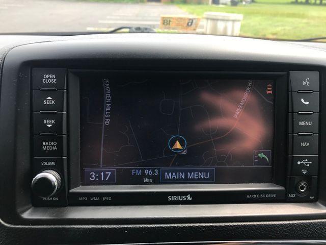2012 Dodge Grand Caravan R/T Leesburg, Virginia 28