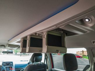 2012 Dodge Grand Caravan Crew Maple Grove, Minnesota 28