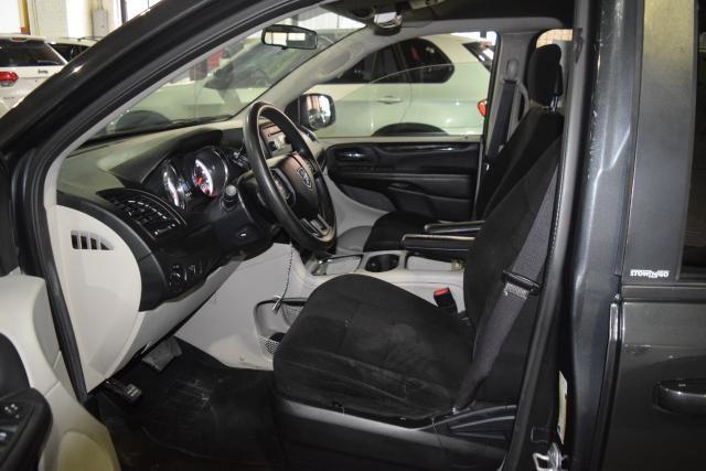 2012 Dodge Grand Caravan SXT Richmond Hill, New York 15
