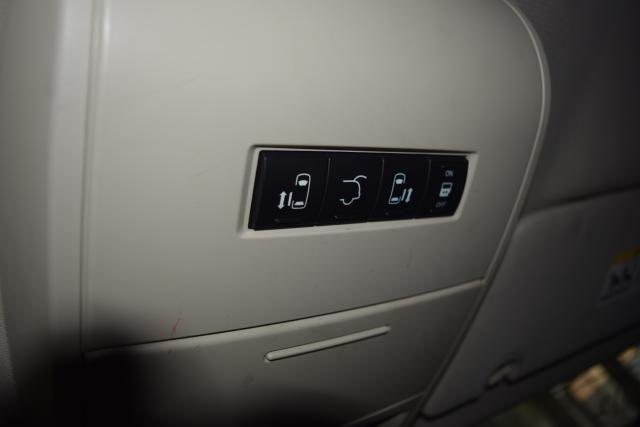 2012 Dodge Grand Caravan SXT Richmond Hill, New York 19