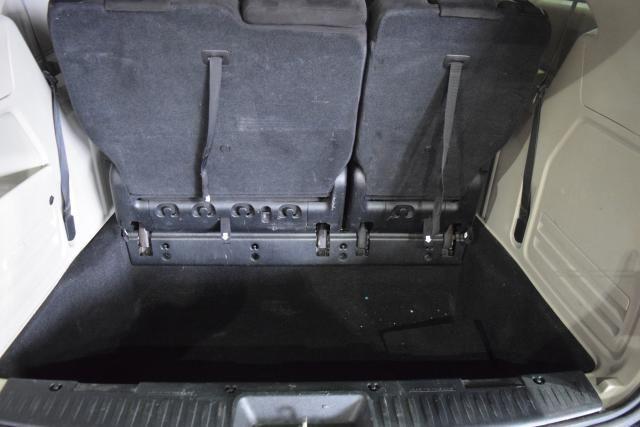 2012 Dodge Grand Caravan SXT Richmond Hill, New York 6