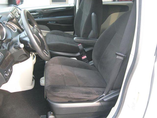 2012 Dodge Grand Caravan SE Richmond, Virginia 11