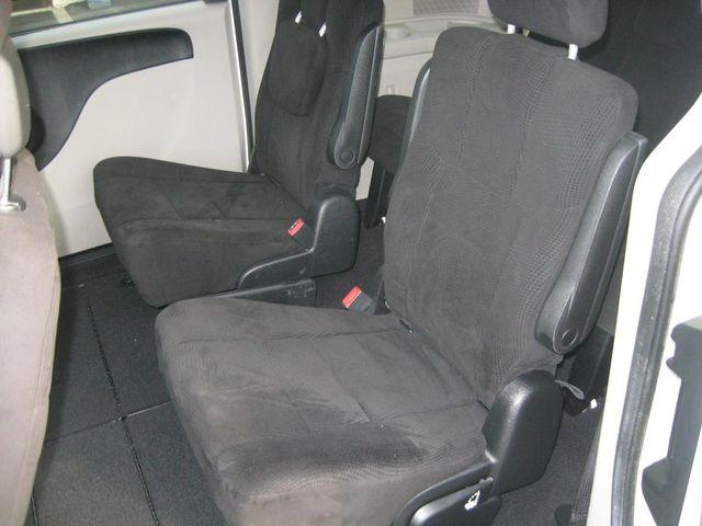 2012 Dodge Grand Caravan SE Richmond, Virginia 12