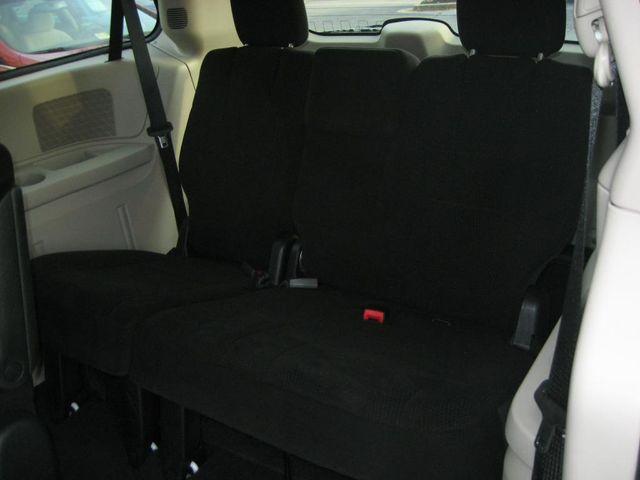 2012 Dodge Grand Caravan SE Richmond, Virginia 13