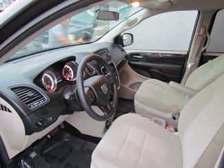 2012 Dodge Grand Caravan SXT Sacramento, CA 13
