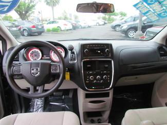 2012 Dodge Grand Caravan SXT Sacramento, CA 16