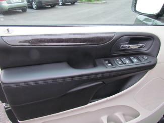 2012 Dodge Grand Caravan SXT Sacramento, CA 17