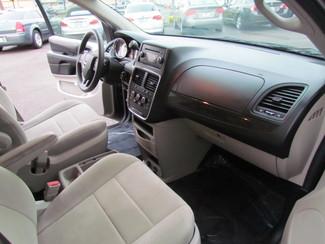 2012 Dodge Grand Caravan SXT Sacramento, CA 18