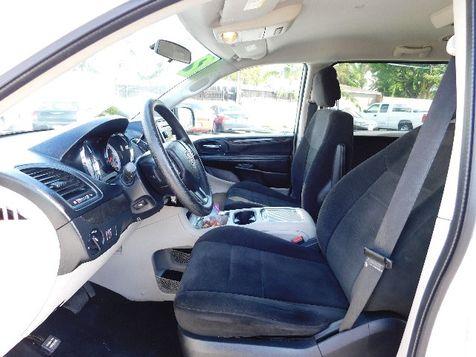 2012 Dodge Grand Caravan SXT | Santa Ana, California | Santa Ana Auto Center in Santa Ana, California