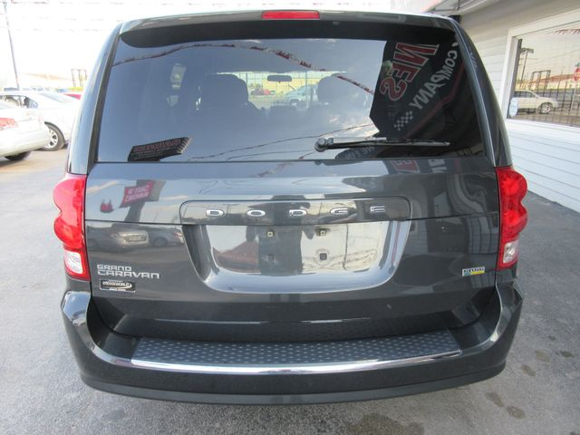 2012 Dodge Grand Caravan, PRICE SHOWN IS THE DOWN PAYMENT south houston, TX 4