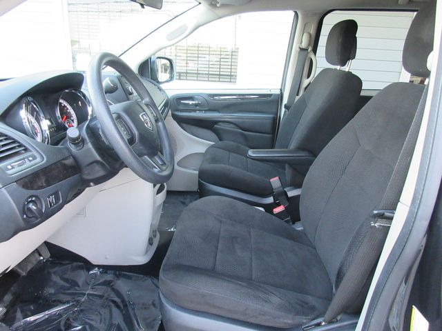 2012 Dodge Grand Caravan, PRICE SHOWN IS THE DOWN PAYMENT south houston, TX 7