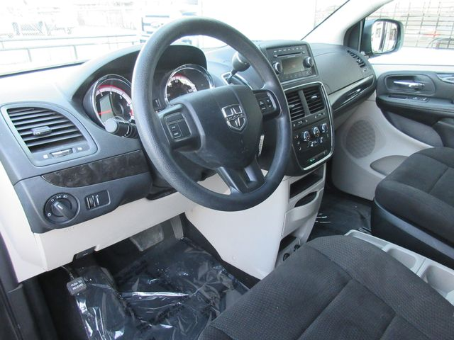 2012 Dodge Grand Caravan, PRICE SHOWN IS THE DOWN PAYMENT south houston, TX 8