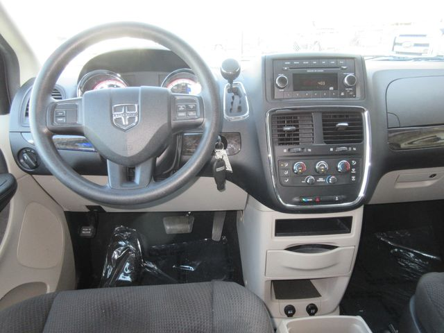 2012 Dodge Grand Caravan, PRICE SHOWN IS THE DOWN PAYMENT south houston, TX 9