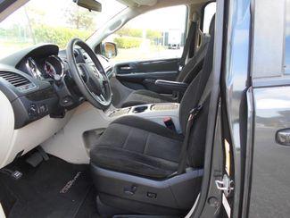 2012 Dodge Grand Caravan Sxt Handicap Van Pinellas Park, Florida 6