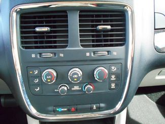 2012 Dodge Grand Caravan Sxt Handicap Van Pinellas Park, Florida 10