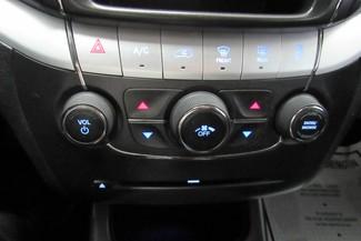 2012 Dodge Journey SXT Chicago, Illinois 12