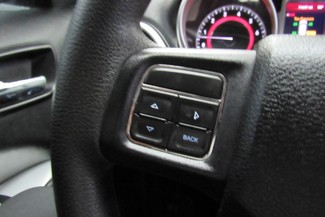 2012 Dodge Journey SXT Chicago, Illinois 14