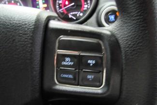 2012 Dodge Journey SXT Chicago, Illinois 15
