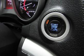 2012 Dodge Journey SXT Chicago, Illinois 16