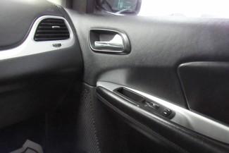 2012 Dodge Journey SXT Chicago, Illinois 18