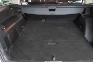 2012 Dodge Journey SXT Chicago, Illinois 19