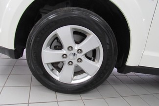 2012 Dodge Journey SXT Chicago, Illinois 21