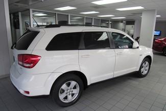 2012 Dodge Journey SXT Chicago, Illinois 3