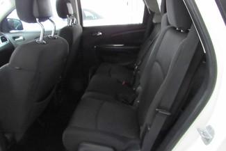 2012 Dodge Journey SXT Chicago, Illinois 7