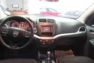 2012 Dodge Journey SXT Chicago, Illinois 8